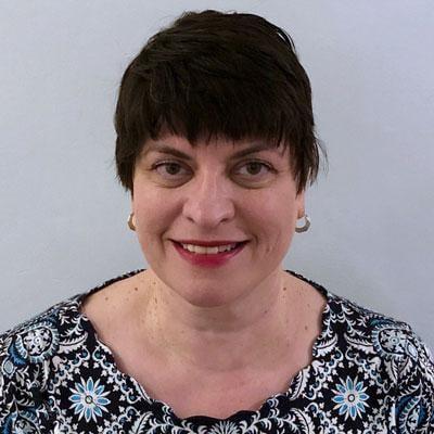 Susan Kahler