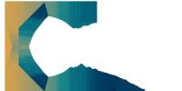 Six Degree Intelligence logo with white text