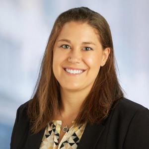 Allison Becker