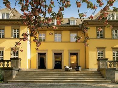 Villa 7 - Heidelberg/Germany