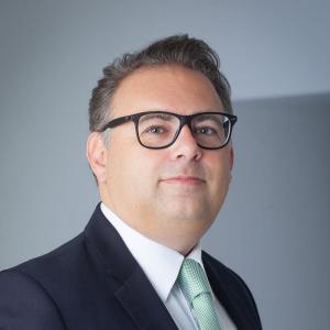 Thomas Möslinger