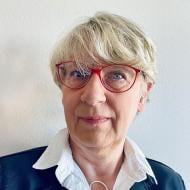 Susanne Koppenstein