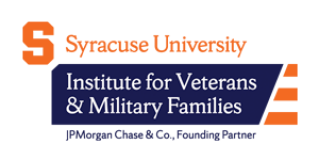 Providing a smooth transition for military veterans