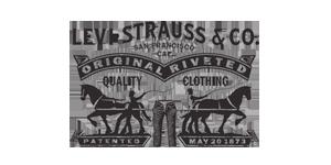 Levi Strauss & Co