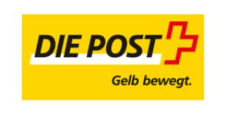 Post CH