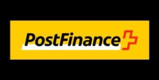 PostFinance AG - Intelligentes Marketing für selbstständige Kunden