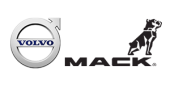 89 Degrees logo