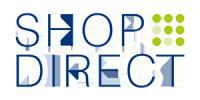 Logo von Catalina Marketing