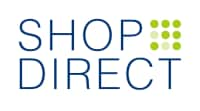 Logo von Shop Direct
