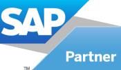 sap partner logo
