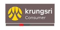 DKB logo