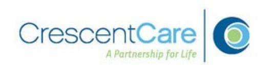 Crescent Care - US logo