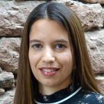Claudia Hohn