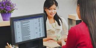 AI and Banking: Survey Reveals Success Factors