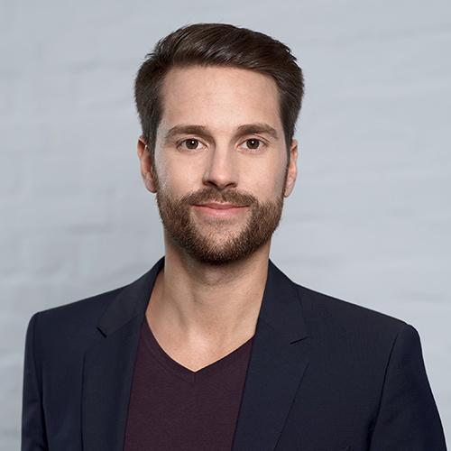 Mirko Drotschmann