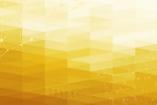 How to Measure Operational Effectiveness and ROI in Today's Global Environment