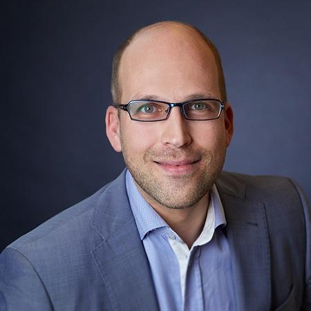 Peter Plochan