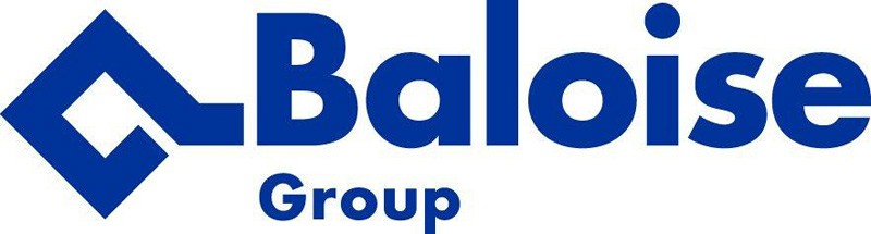 Baloise Group Logo