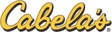 Cabela´s Logo