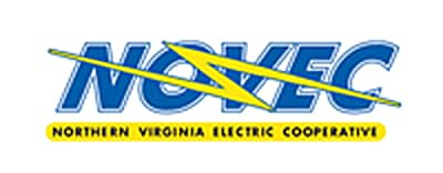 novec-logo