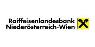 Raiffeisenlandesbank Niederösterreich-Wien