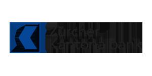logo-zkb