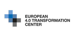 European 4.0 Transformation Center