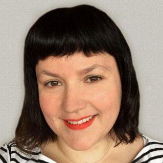 Simone Rech