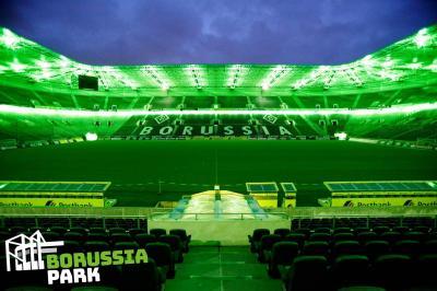 borussia-park-stadium-insight-view