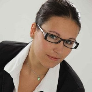 Natalie Stadlmajer