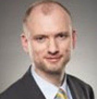 Axel Kraus