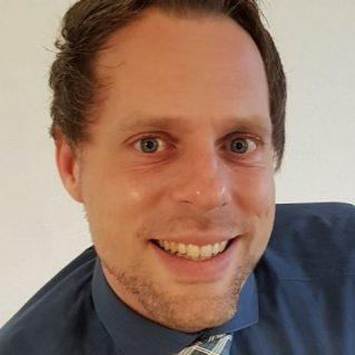 Carsten Fürst