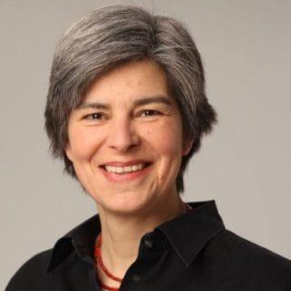 Dr. Dorothee Hildebrandt