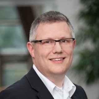 Oliver Börner