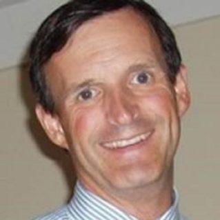 Olivier Gleron, Nestlé