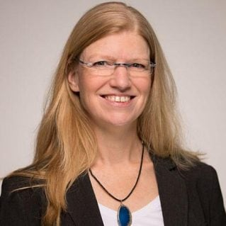 Prof. Barbara Sprick