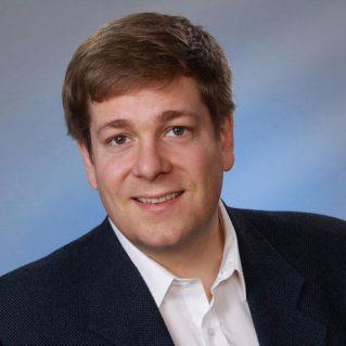 Prof. Markus Döhring