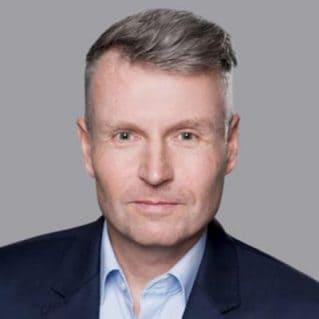 Prof. Thomas Eppler