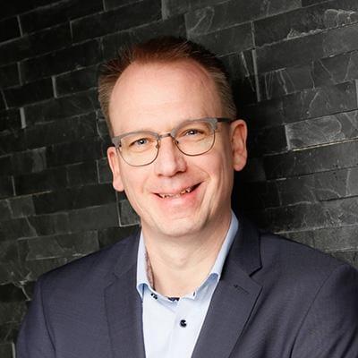 Andreas Becks