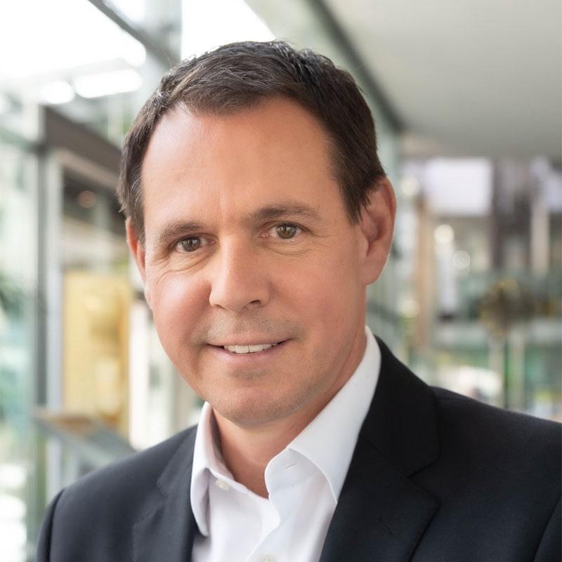 Rolf Mertens, ERGO