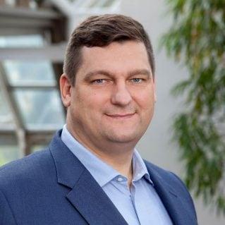 Thorsten Hagenberger