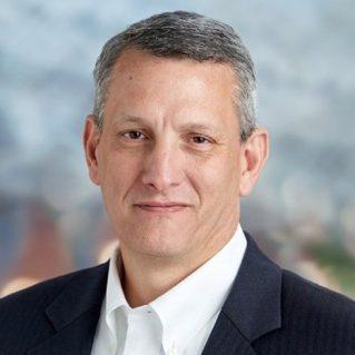 Craig Rubendall