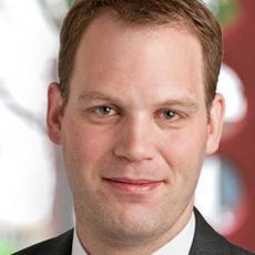 Dr. Justus H. Marquardt