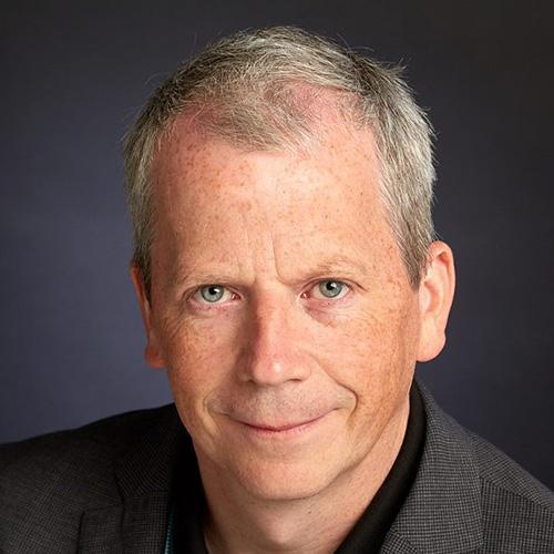Steffen Schlüter