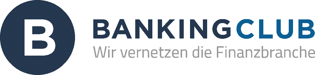 Bankingclub