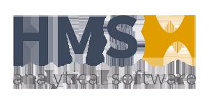 HMS Analytical Software GmbH