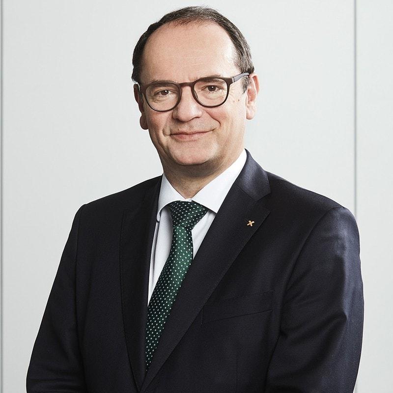 Michael Rab