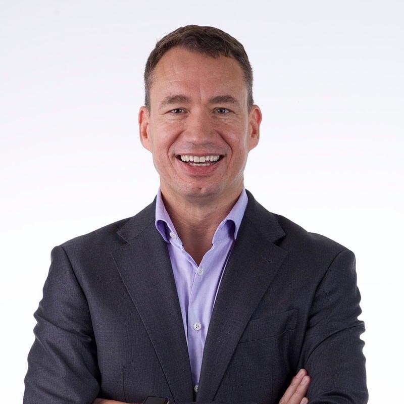 Dr. Andreas Jahn
