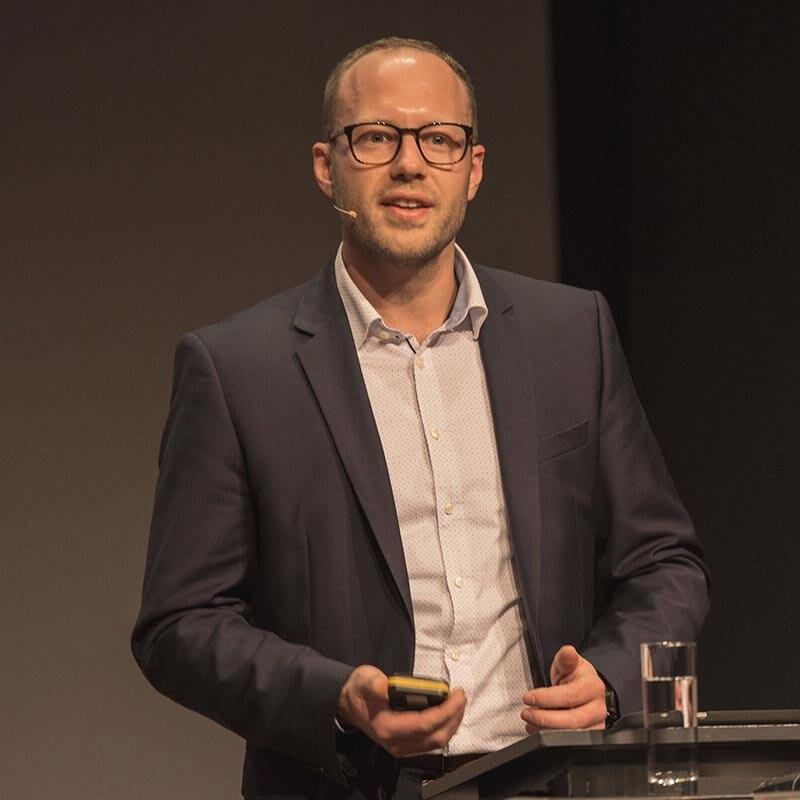 Matthias Schu