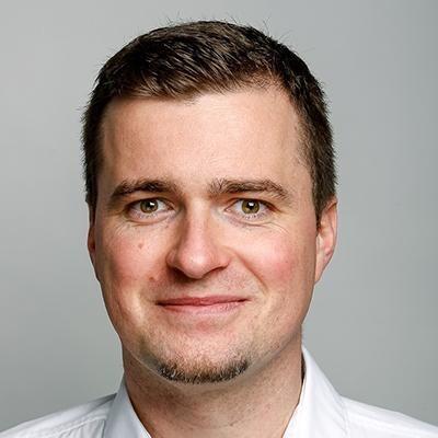 Jan-Erik Bolz